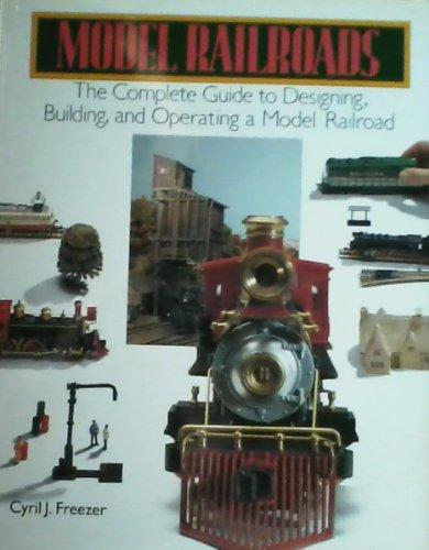 model-railroads
