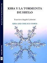 Kira y la Tormenta de Hielo