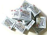 ★浄化用★HEM ホワイトセージ香 コーンタイプ 12ケース(1ケース10個入り)