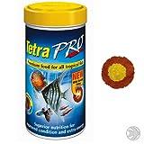Tetra Pro Crisps - 47g
