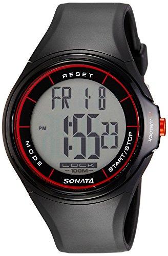 Sonata-Ocean-Series-Touchscreen-watch-for-Men-7992PP01J