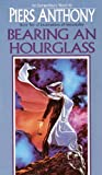 Bearing an Hourglass (Incarnations of Immortality Book 2)