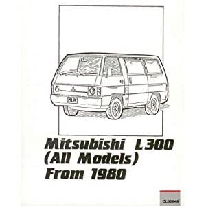 1966 Mustang Electrical Diagrams in addition 18 also 1999 Mitsubishi 2 4 Engine Diagram Service Manual in addition Watch furthermore Ford Gdi Engine. on download wiring diagram mitsubishi l300