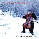 Carol of the Bells / God Rest Ye Merry Gentlemen