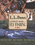Search : L.L. Bean Ultimate Book of Fly Fishing