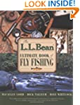 The L.L. Bean Ultimate Book of Fly Fi...