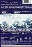 Image de Brokeback Mountain (En Terreno Vedado) - Edición Especial [Import espagnol]