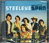 Gaudete by Steeleye Span (2003-03-25)