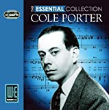 Various Artists Cole Porter - The Essential Collection