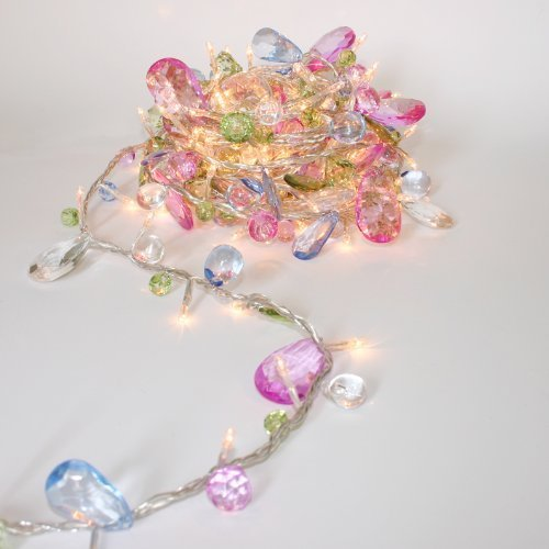 indoor-house-string-lights-bohemia-style-string-with-jewels-colorful-jewels-led-fairy-christmas-ligh