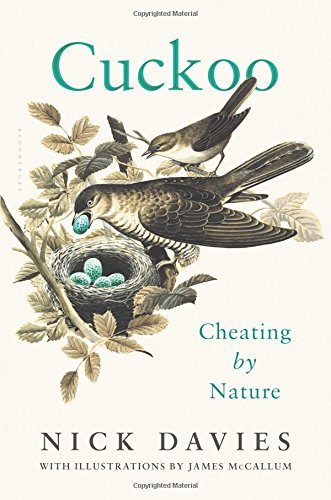Cuckoo: Cheating by Nature PDF
