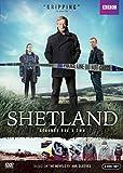 Shetland: Season 1 & 2