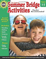 Summer Bridge Activities 1-2