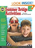 Summer Bridge Activities�, Grades 1 - 2