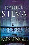 The Messenger (Uk Edition) (0141026715) by Silva, Daniel