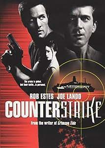 Counterstrike [Import]