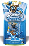 Skylanders Spyros Adventure: Lightning Rod
