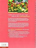 Image de Welche Pflanze passt auf meinen Balkon?: Standorte, Lieblingsfarben, Gestaltungsstile, Jahreszeiten
