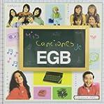Mis canciones de EGB