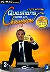 Questions pour un champion 2008 - �di...