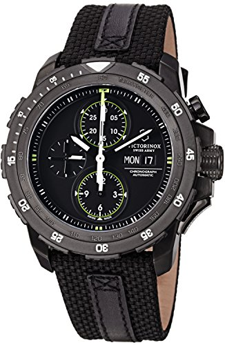 victorinox-swiss-army-241527-reloj-de-hombre-automatico-negro