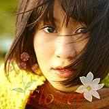 Flower-前田敦子