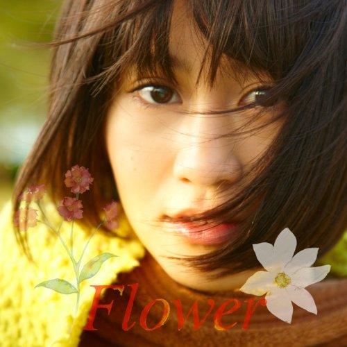 【特典生写真無し】Flower [ACT.1] CD+DVD