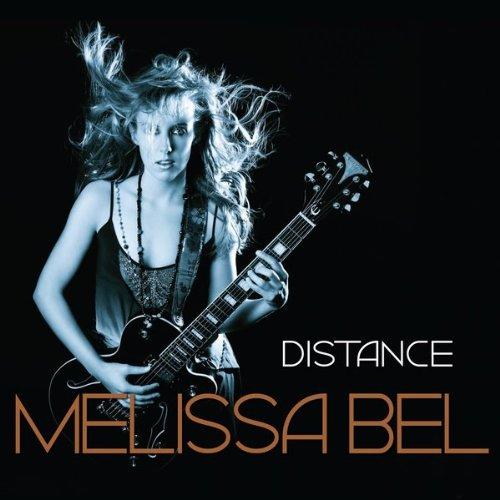 Melissa Bel - Distance
