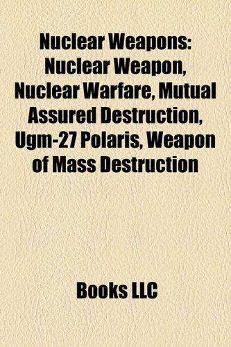 nuclear-weapons-nuclear-weapon-nuclear-warfare-mutual-assured-destruction-weapon-of-mass-destruction