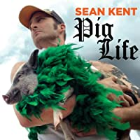Pig Life audio book