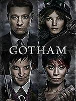 Gotham Season 1 [HD]