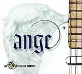 50 Belles Chansons Ange