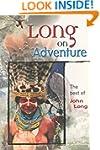Long on Adventure: The Best of John Long