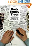 The Complete Rock Family Trees: the D...
