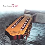 Songtexte von Peter Engberg - Tori