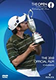 Open Golf Championship The 2010 Official Film - 150th Anniversary [DVD] [2010]