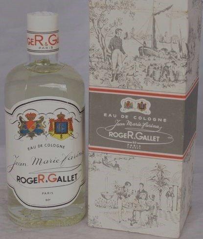 roger-gallet-jean-marie-farina-eau-de-toilette-4-oz