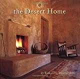 The Desert Home