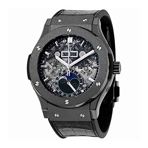 hublot-classic-fusion-aerofusion-moonphase-ceramic-black-magic-45mm-mens-watch-517cx0170lr