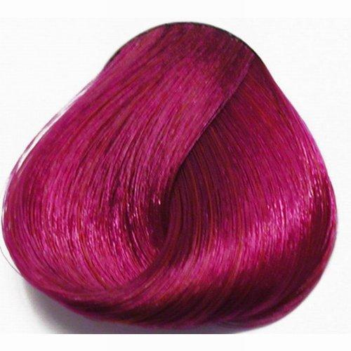 la rich directions haarfarbe hair colour tulip 88ml. Black Bedroom Furniture Sets. Home Design Ideas