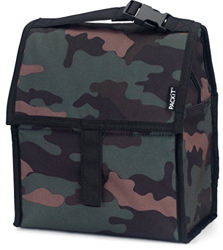 packit-freezable-camo-lunch-bags-multi-colour