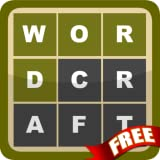 Wordcraft - Free
