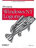 Managing Windows NT logons