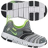 【ナイキ】NIKE DYNAMO FREE【ダイナモフリーPS】343738-005キッズシューズ 子供靴21