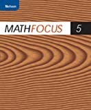Nelson Math Focus 5: Student Workbook