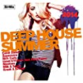Deep House Summer 2014 DJ Mix, Pt. 1