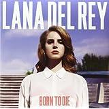 Born To Die [VINYL]