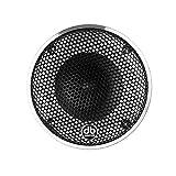 db Drive P9TW 3D Voice Coil Tweeter 375W, 1