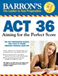 ACT 36, 2nd edition