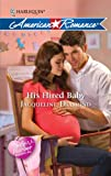 His Hired Baby (Safe Harbor Medical)